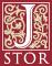 JSTORE (JOURNAL STORAGE)