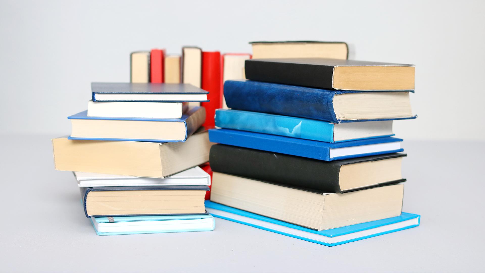 >Oryantasyon Ve Sürekli Kullanıcı Eğitimi Destek Hizmeti