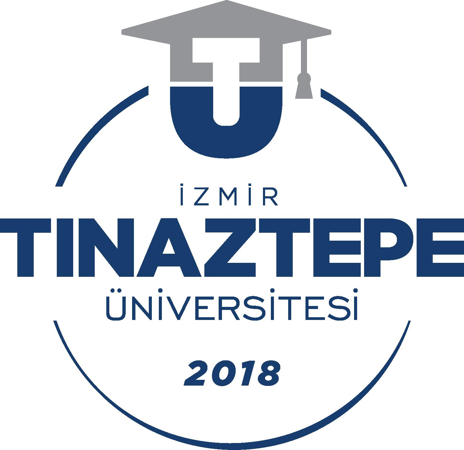 Tinaztepe Kütüphane